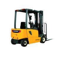青岛莱西叉车配件经销/自动变速箱耦合器/变扭器/液力变矩器维修更换