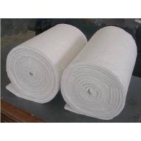 厂家直销佳好硅酸铝保温棉