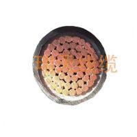 交联聚乙烯绝缘电力电缆,YJV YJLV 铜芯铝芯电缆 低压