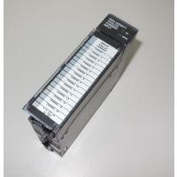 罗克韦尔 1756IF8 PLC 模块