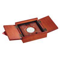 皮质工艺品木盒-批发采购木盒,智合-工艺品木盒生产厂家