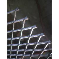 主动防护网\镀锌钢板网\围栏网\浸塑护栏网\喷塑钢板网|钢板网护栏|小区护栏网孙晓