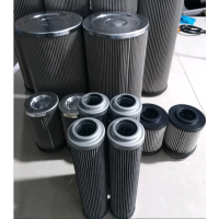 2600R005BN3HC贺德克汽轮机油滤芯