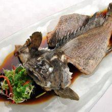 海鲜自助餐团购-三亚阿兰姐海鲜店-自助餐