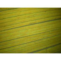 焦作外墙玻璃棉板怎么安装/保温玻璃棉多少钱一立方