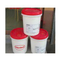 嘉邦进口配方移门真空吸塑胶价格350 厂家包邮