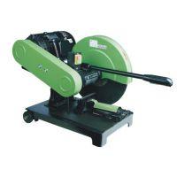 中西(LQS厂家)重型材切割机型号:TB523-J3G-400-A库号:M402183
