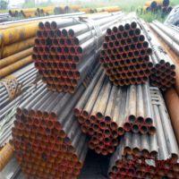 现货供应合金钢管13CrMo44 天津无缝管直销 理论重量