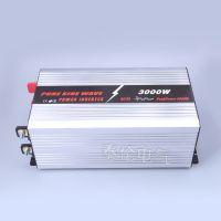光伏逆变电源厂家 直流电转交流电逆变器原理 5KW