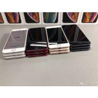 深圳二手手机代理,来回iPhone8出售