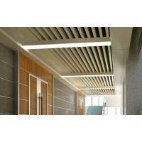 上海铝方通吊顶施工厂家-规格齐全尺寸可定制-价格优惠厂家直销