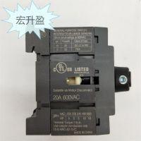 发布ABB/OTS125T1辅助触点端子罩正品原装