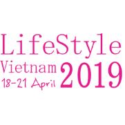2019越南礼品工艺品、木制品及家居用品展览会