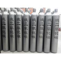 厂家供应驻马店、信阳、漯河高纯氦,二氧化碳,二氧化碳混合气、标准气体、高纯一氧化碳、一氧化碳标准气