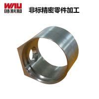 东莞精密五金零件加工 非标直角焊接夹具加工 非标寸法检查治具加工