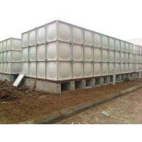 榆林屋顶玻璃钢水箱市场价格