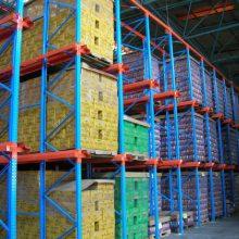 汽车货架 电子货架 食品货架 大型仓库货架 性能好畅销全国市场
