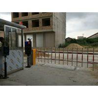 海南|海口|三亚|车牌识别管理系统|车牌识别摄像机|车牌识别一体机安装