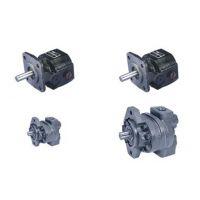 haldex泵2108495-3611