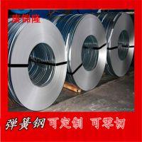 供应美国ASTM1065弹簧钢板 ASTM1065高耐磨高弹性弹簧钢