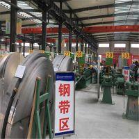 佛山高频直缝焊管机组成套 全自动焊管机械内焊缝整平机厂家直销