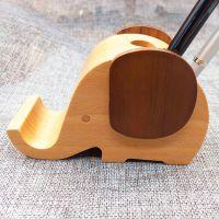 工艺品加工源工厂工艺品加工定制各类木质品家居办公礼品玩具等