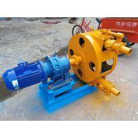 青海水泥砂浆注浆泵水泥砂浆注浆泵用法