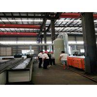 直销废气处理设备价格 VOCS处理设备