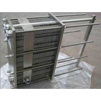 气体板式换热器报价-气体板式换热器型号参数-气体板式换热器厂家排行