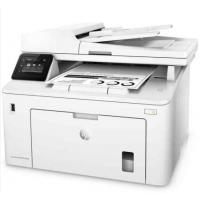 南山大冲惠普打印机卡纸 打印机维修电话