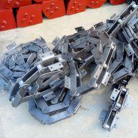吊挂型托辊提升机配件 钢厂