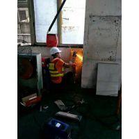 广东佛山 消防设备 灭火器材 消防工程 货源供应商 报价