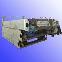 杭州恒立钣金焊接加工厂 机器人焊接结构件、大型钢结构C02焊接
