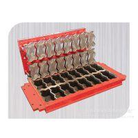 华源机械砖机厂家供应机械模具 砖机模具 托板 砖机配件 砖机配套