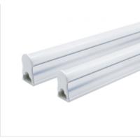 LED T5 一体化灯管 节能防水无频闪 厂家直销 三年保修