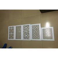 厂家直销铝质护栏网板 防盗网 围墙网