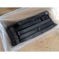 越南 柬埔寨木炭进口清关注意事项