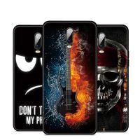 oppor17pro手机壳新款彩绘防摔壳卡通可爱 全包 硅胶软壳 oppo手机保护套r17pro