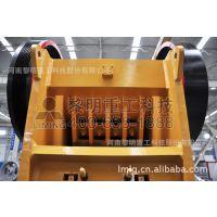 采石场破碎设备 砂石料场生产线输送机 给料机 振动筛分机器