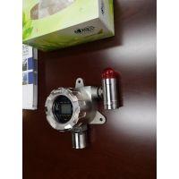 VOC气体检测仪检测范围概述