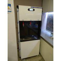 天津沁园直饮水机L14一开一直饮汇通膜反渗透供应