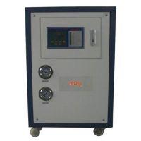 hydac风冷却器供货新闻 列管式油冷却器