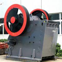 PE600*900鄂式破碎机生产加工 销售 维修 石料破碎线 建筑垃圾破碎设备
