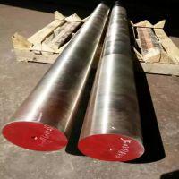 N08926是什么材料 N08926圆钢 上海津豹集团 不锈钢价格
