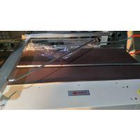 浙江STF-590蔬菜包装机 小型枕式包装机厂家
