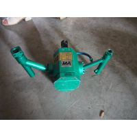 风煤钻ZQS-50/1.9S气动手持式钻机 热销产品