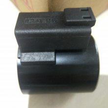 SWH-G02-C5-D24-51-N原装NORTHMAN北部精机电磁阀线圈
