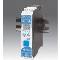 点赞报价STROMAG制动器51-125-BM0Z-499