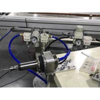 库卡工业机器人00-188-812小CCU板PMB板 CIB板维修销售回收