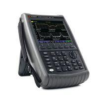多年来回收N9912A 回收安捷伦N9912A、是德射频分析仪